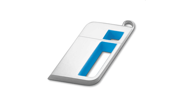USB флаш памет BMW i